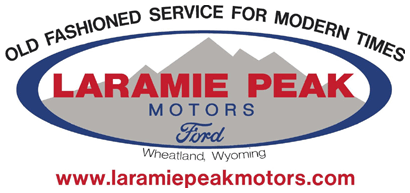 Job Listings. No active listings. Laramie Peak Motors