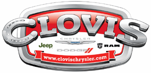 Clovis Chrysler Dodge Jeep Ram