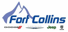 Fort Collins Dodge Chrysler Jeep