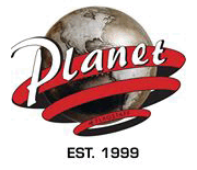 Planet Chrysler Dodge Jeep Ram of Flagstaff