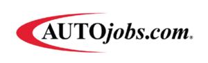 Automotive Internet Auto Sales Jobs